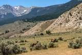 550 Old Yellowstone Trail - Photo 29