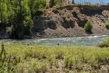 550 Old Yellowstone Trail - Photo 30