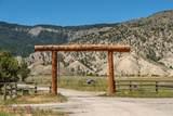 550 Old Yellowstone Trail - Photo 31