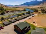 550 Old Yellowstone Trail - Photo 4