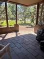2039 Arizona - Photo 18