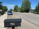 712 Cheery Drive - Photo 3
