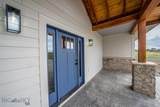 124 Howser Trail - Photo 10