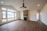 124 Howser Trail - Photo 18