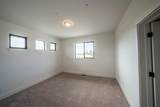 124 Howser Trail - Photo 22