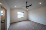 124 Howser Trail - Photo 29
