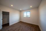 124 Howser Trail - Photo 33