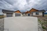 124 Howser Trail - Photo 6