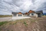 124 Howser Trail - Photo 7