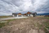 124 Howser Trail - Photo 9