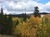 55 Lower Meadow Road - Photo 49