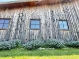 106 Morgan Trail - Photo 35