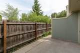 610 Dell Place - Photo 10