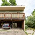610 Dell Place - Photo 11