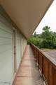 610 Dell Place - Photo 12