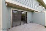 610 Dell Place - Photo 16