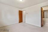 610 Dell Place - Photo 18