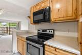 610 Dell Place - Photo 24