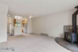 610 Dell Place - Photo 26