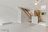 610 Dell Place - Photo 27