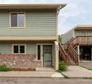 610 Dell Place - Photo 5