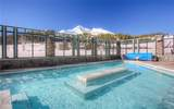 60 Big Sky Resort - Photo 21