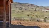 Lot 133 Gallatin River Ranch - Photo 20