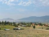 4925 Foothill Rd - Photo 34