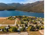 11373 Hebgen Lake - Photo 1