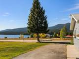 11373 Hebgen Lake - Photo 8