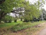 150 Cattail Lane - Photo 20