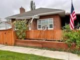 3231 Richardson - Photo 10