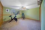 878 Sunburst Dr E-2 - Photo 18