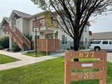 763 Forestglen Drive - Photo 6