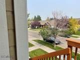763 Forestglen Drive - Photo 8