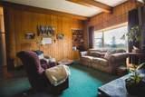 5830 Sypes Canyon Road - Photo 11