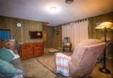5830 Sypes Canyon Road - Photo 25