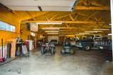 5830 Sypes Canyon Road - Photo 4