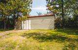 5830 Sypes Canyon Road - Photo 7