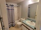 907 Jeanette Units A& B Place - Photo 31
