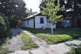 706 Tracy Avenue - Photo 1