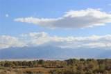 TBD Canyon Creek Road - Photo 10