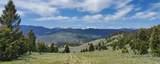 TBD Canyon Creek Road - Photo 2
