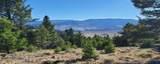 TBD Canyon Creek Road - Photo 5