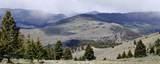 TBD Canyon Creek Road - Photo 6