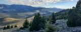 TBD Canyon Creek Road - Photo 8