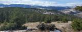 TBD Canyon Creek Road - Photo 9