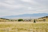 Lot 187 Shining Mountains I - Photo 16
