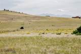 Lot 187 Shining Mountains I - Photo 20