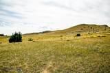 Lot 187 Shining Mountains I - Photo 22